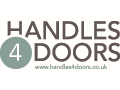 Handles4doors Coupon and Promo codes