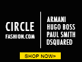 Circle Fashion Coupon and Promo codes