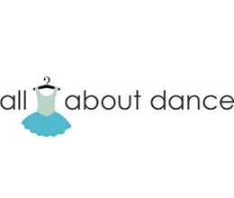 AllAboutDance Coupon and Promo codes
