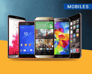 Mobile Phone Offers Coupon and Promo codes