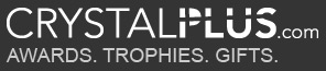 CrystalPlus Coupon and Promo codes