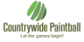 Countrywidepaintball