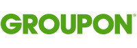 Groupon UK Coupon and Promo codes