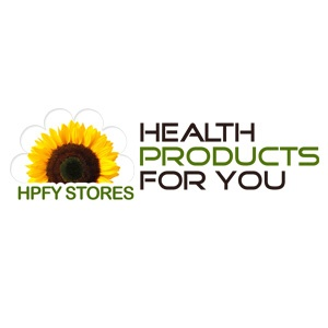 Healthproductsforyou Coupon and Promo codes