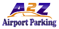 A2ZAirportParking Coupon and Promo codes
