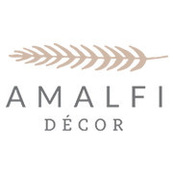 AmalfiDecor Coupon and Promo codes