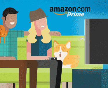 $20 Off Your First $50+ Amazon Prime Coupon and Promo codes