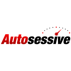 AutoSessive Coupon and Promo code
