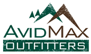 AvidMaxOutfitters Coupon and Promo code