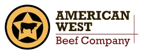 AmericanWestBeef Coupon and Promo codes