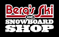 Bergsskishop Coupon and Promo code