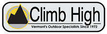 ClimbHigh Coupon and Promo codes