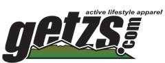 Getzs Coupon and Promo codes
