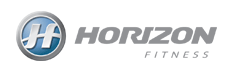 Horizonfitnessoutlet Coupon and Promo codes