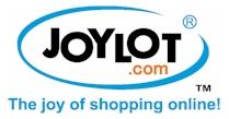 JoyLot Coupon and Promo codes
