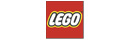 LEGO Coupon and Promo codes