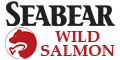 SeaBear Coupon and Promo codes