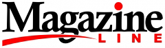 Magazineline Coupon and Promo codes