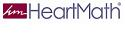 Heartmath Store Coupon and Promo code