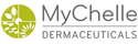 MyChelle Dermaceuticals Coupon and Promo codes