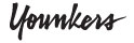 Younkers Coupon and Promo codes