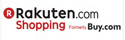 Rakuten Coupon and Promo codes