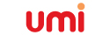 Umishoes Coupon and Promo codes