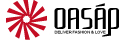 Oasap Coupon and Promo codes