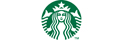 Starbucksstore Coupon and Promo codes