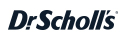 DrSchollsShoes Coupon and Promo codes