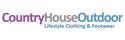 Countryhouseoutdoor Coupon and Promo codes