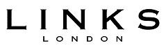 Linksoflondon Coupon and Promo codes