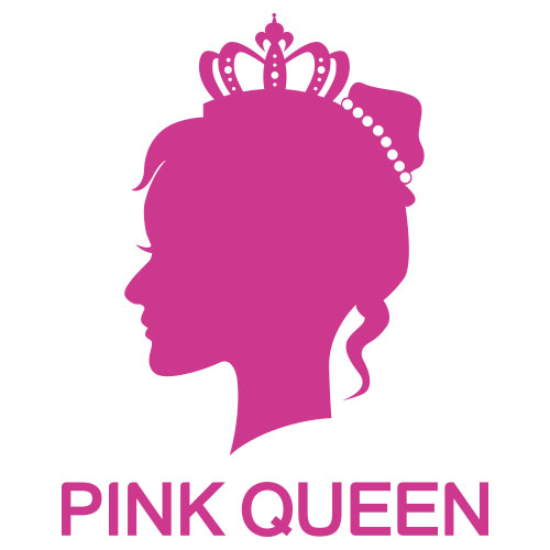 PinkQueen Coupon and Promo codes