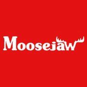 Moosejaw Coupon and Promo codes