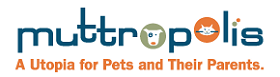 Muttropolis Coupon and Promo codes