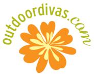 OutdoorDivas Coupon and Promo codes