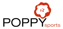 PoppySports Coupon and Promo codes