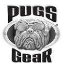 PugsGear Coupon and Promo codes