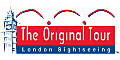 Theoriginaltour Coupon and Promo codes