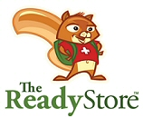 The Ready Store Coupon and Promo codes