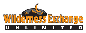 Wildernessexchangeunlimited Coupon and Promo codes
