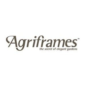 Agriframes Coupon and Promo code