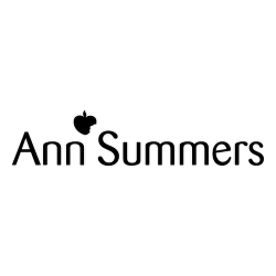 AnnSummers Coupon and Promo codes