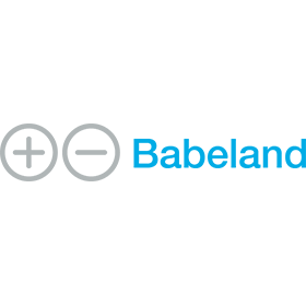 Babeland Coupon and Promo codes