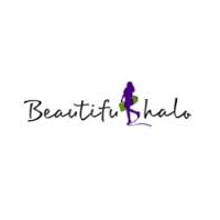 Beautifulhalo Coupon and Promo codes