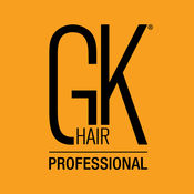 GKhair Coupon and Promo codes