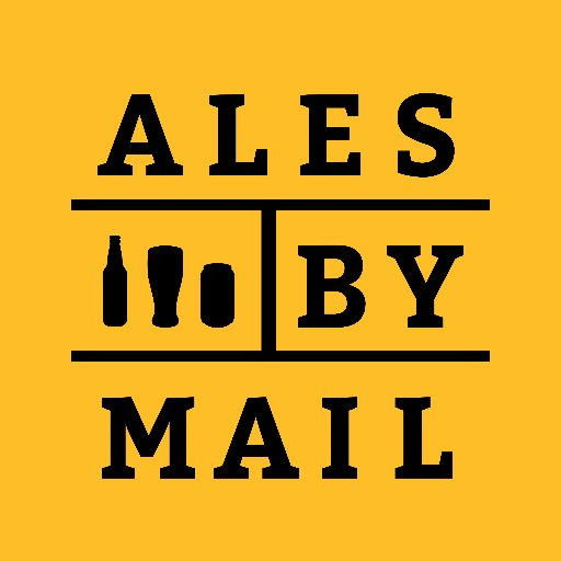 AlesbyMail Coupon and Promo code