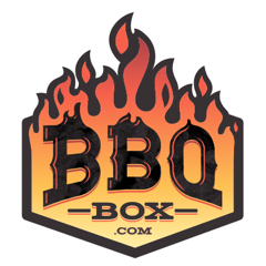 BBQBox Coupon and Promo code
