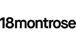 18Montrose Coupon and Promo codes