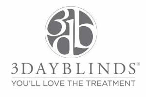 3DayBlinds Coupon and Promo code